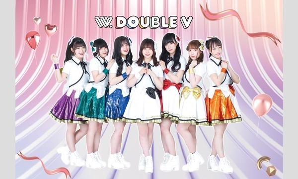 10/3【第1部】mint girls vol.12 なお お誕生日special イベント画像1