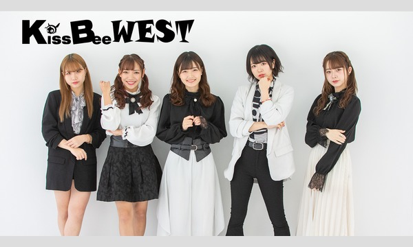 10/4(日)【第1部】First Kiss 201004 イベント画像1