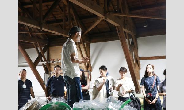 「お酒の学校」by 豊島屋酒造 × 東京日本酒部 イベント画像3