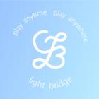 LightBridgeのイベント