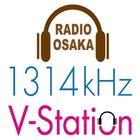 大阪放送 株式会社 イベント販売主画像