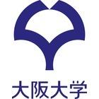 大阪大学 イベント販売主画像