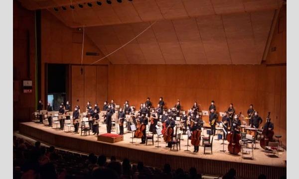 オルケストラ・クラシカ第10回定期演奏会 イベント画像1