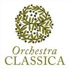 オルケストラ・クラシカのイベント