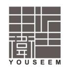 ユーシーム株式会社 イベント販売主画像