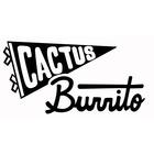 Cactus Burritoのイベント