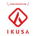 株式会社IKUSA イベント販売主画像