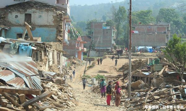 ネパール応援ナイト イベント画像2