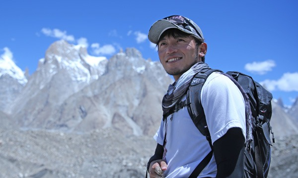 ネパール応援ナイト イベント画像3