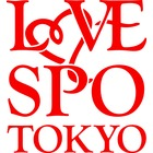 ラブスポ 東京のイベント