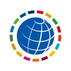 一般社団法人SDGsアントレプレナーズのイベント