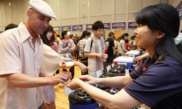 ビアフェス東京2021 イベント画像2