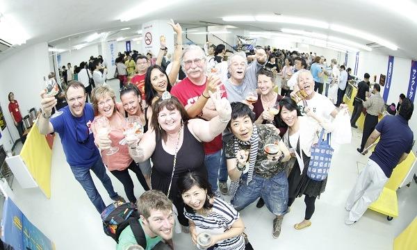 ビアフェス沖縄2018 イベント画像2