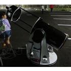 那須香大阪天文台 イベント販売主画像