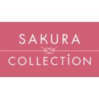 SAKURA COLLECTION事務局のイベント