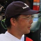 キノシタ ジュン イベント販売主画像
