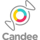 株式会社Candee イベント販売主画像