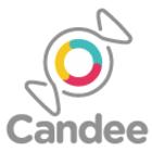 株式会社Candeeのイベント