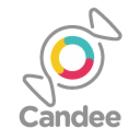 株式会社 Candeeのイベント