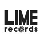 LIME RECORDSのイベント