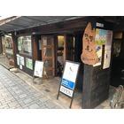 tugumi イベント販売主画像