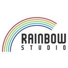 RAINBOW-STUDIO シアター・カンパニーのイベント