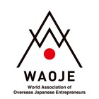 一般社団法人 WAOJE Nagoyaのイベント