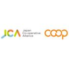 一般社団法人 日本協同組合連携機構のイベント