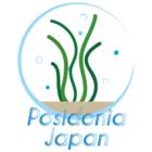 Posidonia Japan LLCのイベント