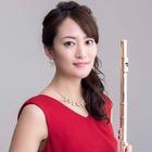 フルート奏者 大澤明子のイベント