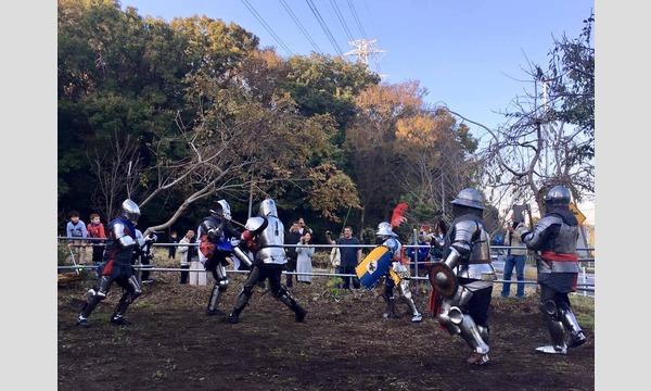 4/9 バトル・オブ・千葉2/ The Battle of Chiba 2 in千葉イベント