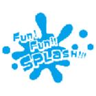 ファンファンスプラッシュ実行委員会 イベント販売主画像