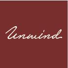 UNWIND HOTEL & BARのイベント