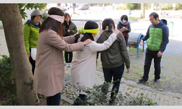 11/8(日)子どもの体験活動リスクマネジメント 基礎講座【ASL資格認定】 イベント画像1