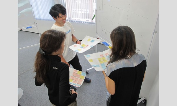9/22(火・祝)子どもの体験活動リスクマネジメント 基礎講座【ASL資格認定】 イベント画像3
