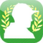 体験活動リーダースアカデミー(プラムネット株式会社アウトドア共育事業部) イベント販売主画像
