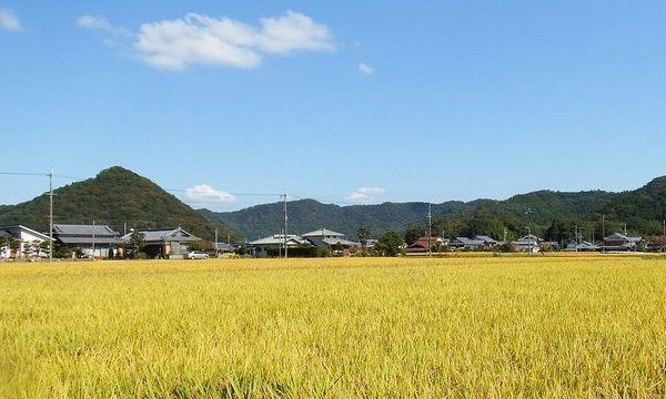社会人のための日本史講座 イベント画像2
