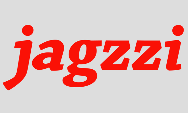 "jagzzi 12th event ""NEO"" イベント画像2"