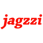 学生団体jagzziのイベント