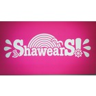 ShawearS! イベント販売主画像