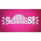 ShawearS!のイベント