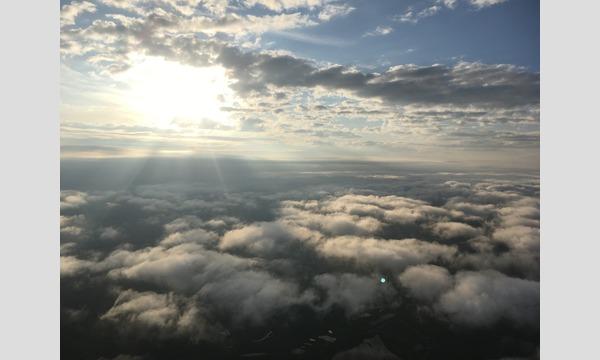 Winbal.club Hotairballoon Flight Experience イベント画像2
