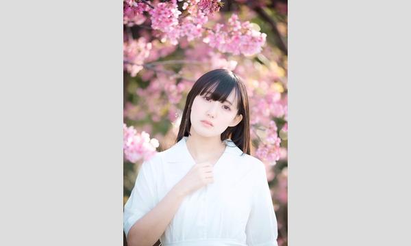 12/21(土) リント撮影会 model:神村風子 @世田谷区 イベント画像1