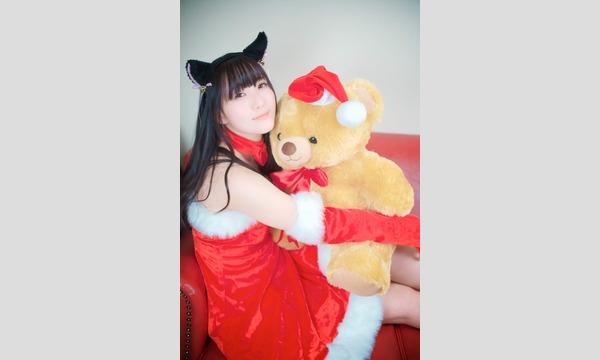 12/21(土) リント撮影会 model:神村風子 @世田谷区 イベント画像2