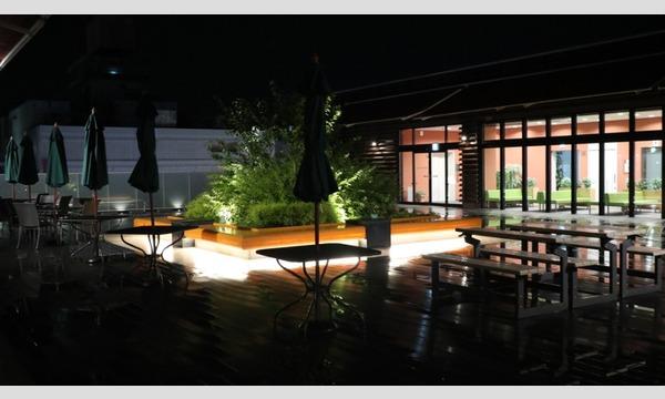 ハロウィンパーティー2020@八戸 イベント画像2