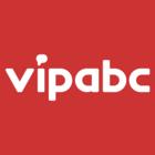 VIPABCのイベント